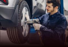 changer-vos-pneus-auto