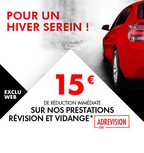 Ad Entretien Auto Et Réparation Voiture Devis Et Rdv En Ligne
